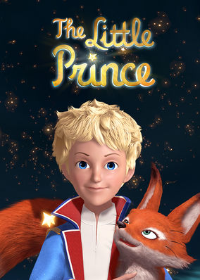 Little Prince, The - Season 1