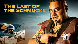Is The Last of the Schmucks on Netflix Ireland?