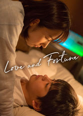 Love and Fortune Netflix BR (Brazil)