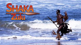 Shaka Zulu: Shaka Zulu