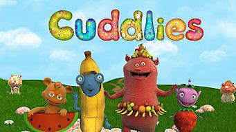Cuddlies: Season 1