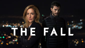 The Fall: Series 3