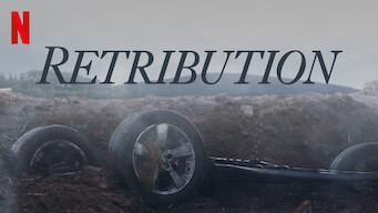 Retribution (2016)