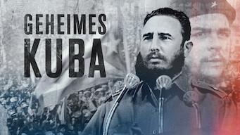 Geheimes Kuba (2015)