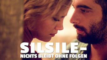Silsile – Nichts bleibt ohne Folgen (2014)
