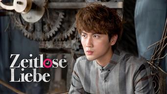 Zeitlose Liebe (2017)