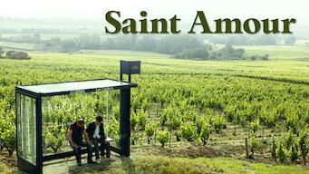 Saint Amour - Drei gute Jahrgänge (2016)