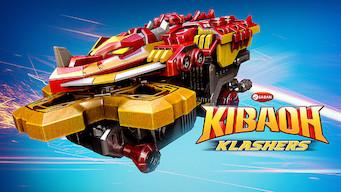 Kibaoh Klashers (2017)