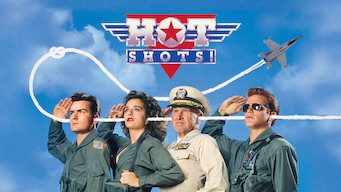 Hot Shots! – Die Mutter aller Filme (1991)