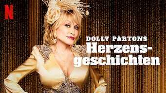 Dolly Partons Herzensgeschichten (2019)