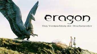 Eragon – Das Vermächtnis der Drachenreiter (2006)