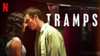 Tramps (2017)