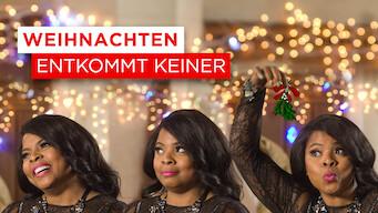 Weihnachten entkommt keiner (2017)