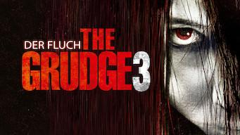 Der Fluch – The Grudge 3 (2009)