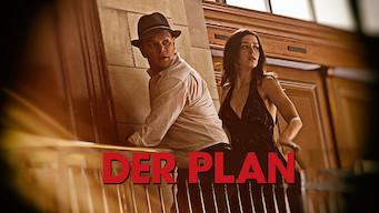 Der Plan (2011)