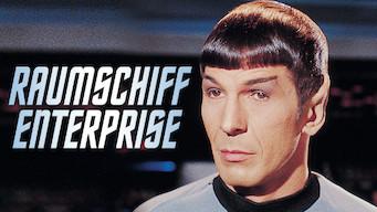 Raumschiff Enterprise (1968)
