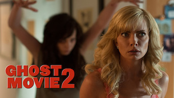 Ghost Movie 2 (2014)