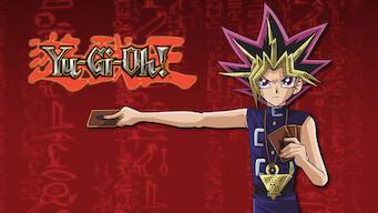 Yu-Gi-Oh! (2003)