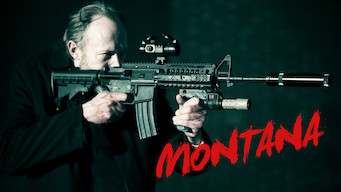 Montana: Rache hat einen neuen Namen (2014)