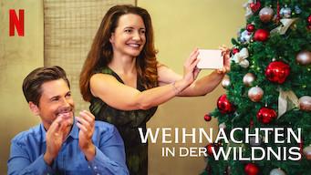 Weihnachten in der Wildnis (2019)