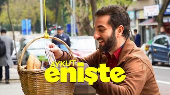 Aykut Enişte (2019)