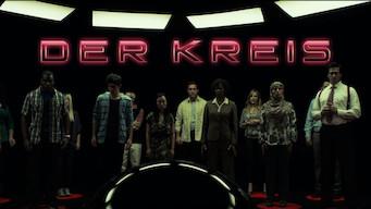 Der Kreis (2015)