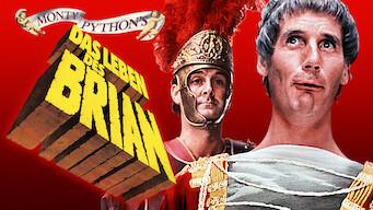 Das Leben des Brian (1979)