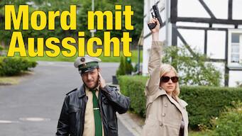 Mord mit Aussicht (2014)