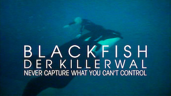 Blackfish: Der Killerwal – Never capture what you can't control (2013)