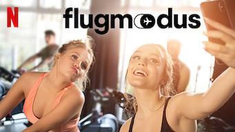 Flugmodus (2020)