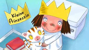 Kleine Prinzessin (2010)