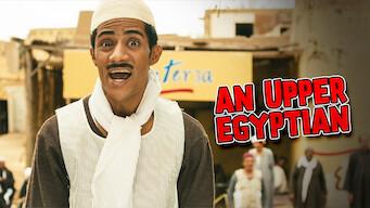 An Upper Egyptian (2014)