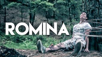 Romina (2018)