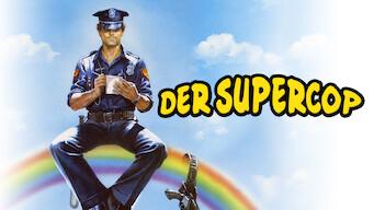 Der Supercop (1980)