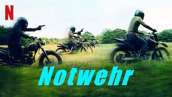 Notwehr (2017)