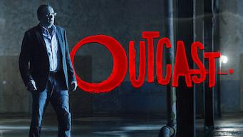 Outcast (2018)
