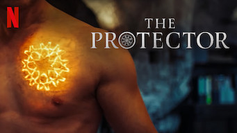 The Protector (2019)