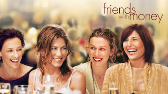 Friends with Money (2006)
