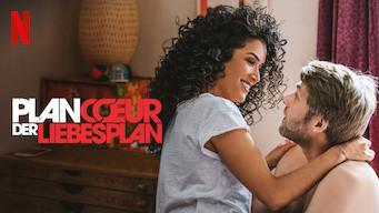Plan Coeur – Der Liebesplan (2019)