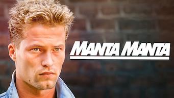 Manta Manta (1991)