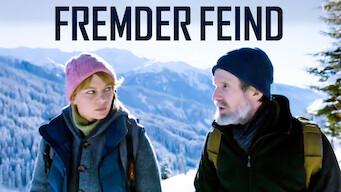 Fremder Feind (2018)