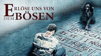 Erlöse uns von dem Bösen (2014)