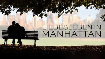 Liebesleben in Manhattan (2014)