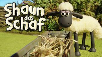 Shaun das Schaf (2014)