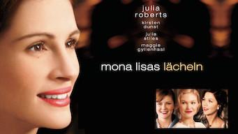 Mona Lisas Lächeln (2003)