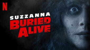 Suzzanna: Buried Alive (2018)