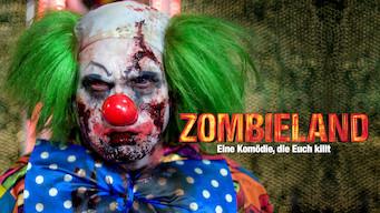 Zombieland – Eine Komödie, die Euch killt (2009)