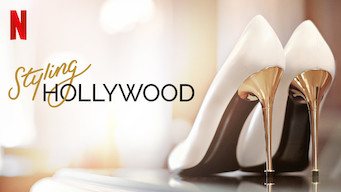 Styling Hollywood (2019)