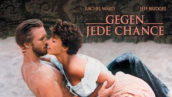 Gegen jede Chance (1984)