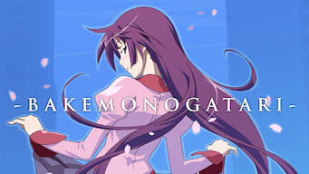 Bakemonogatari (2009)